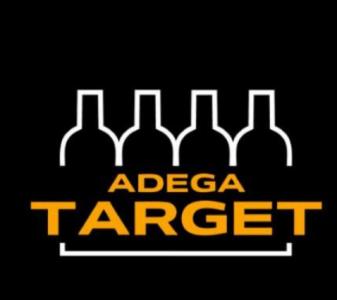 ADEGA TARGET