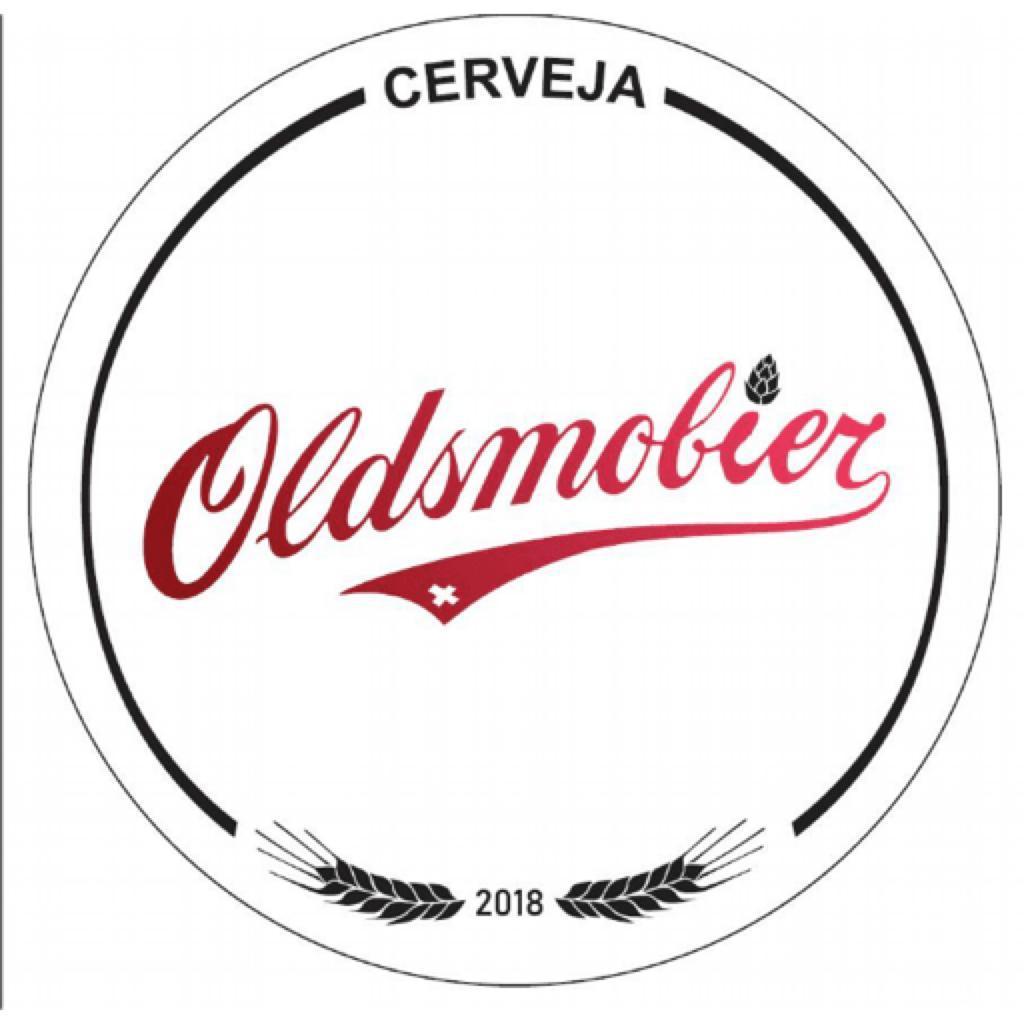 Oldsmobier